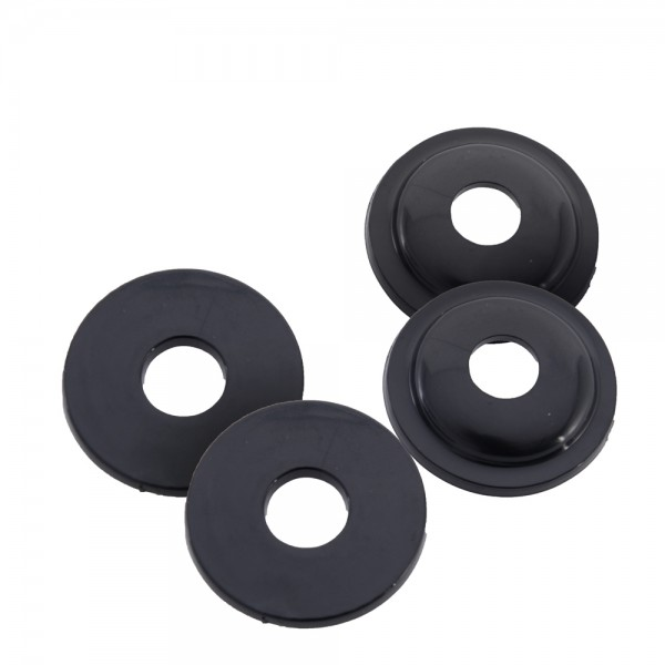 Oxford Indicator Spacer Multi-Fit Round