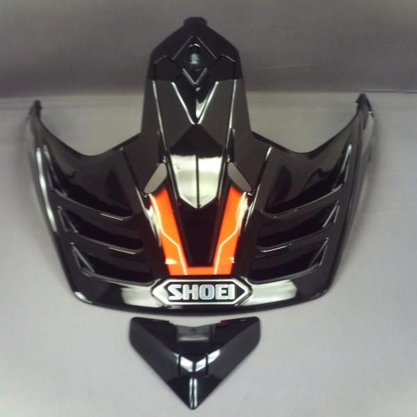 SHOEI Peak Hornet Adv Seeker Tc8