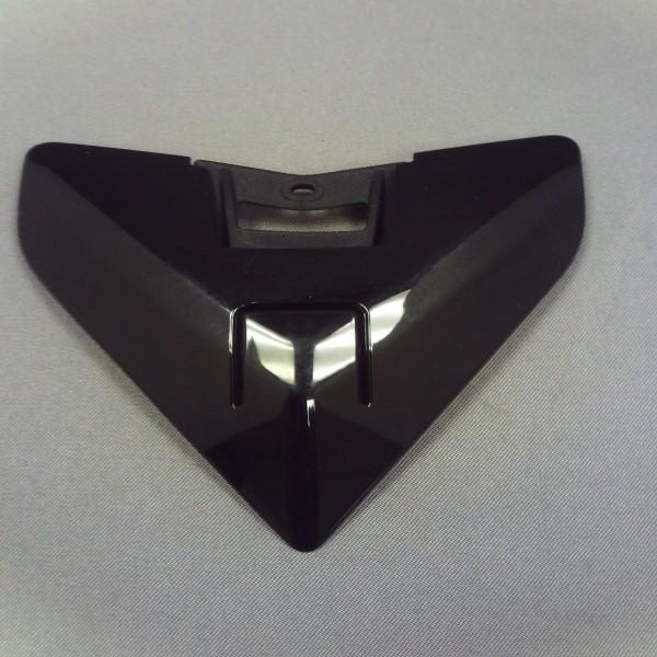SHOEI Hornet Adv Peak Cover Black