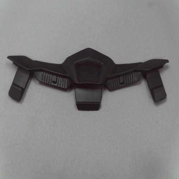 Spada Rp900 Breath Guard -Black