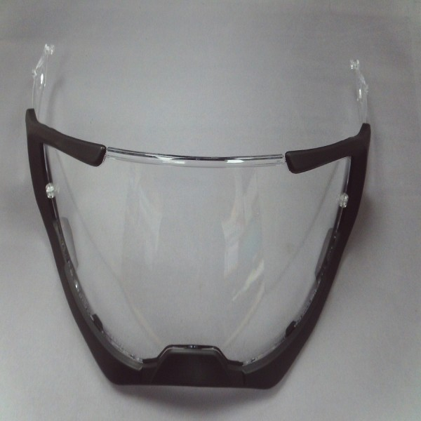 Caberg Visor Clear [Ghost] [A8132Db]