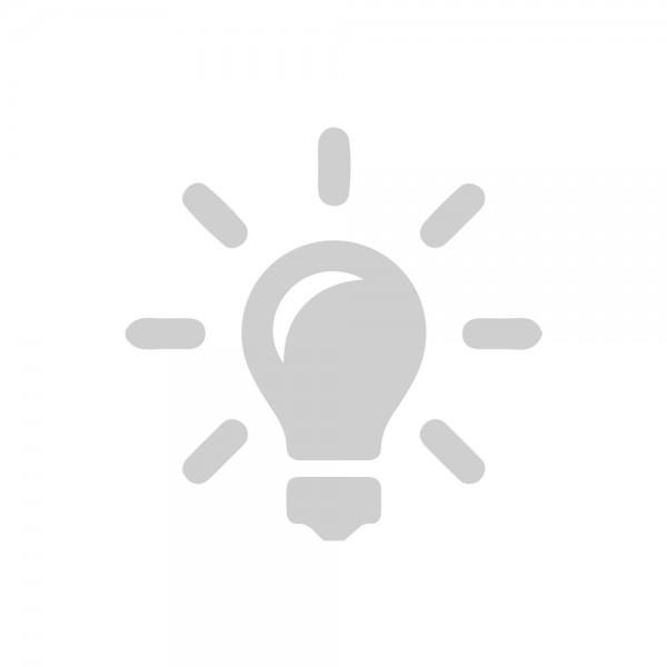 Oxford Bulb for all MiniIndicators21Watt