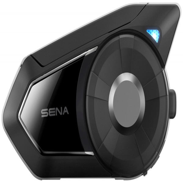 Sena 30K M/c B/t Comm System With Mesh Intercom 30K-01