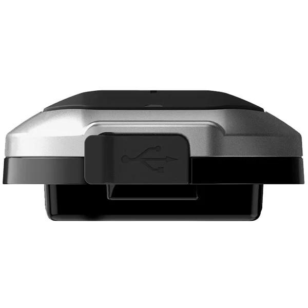 Sena SF4 Bluetooth Headset Single