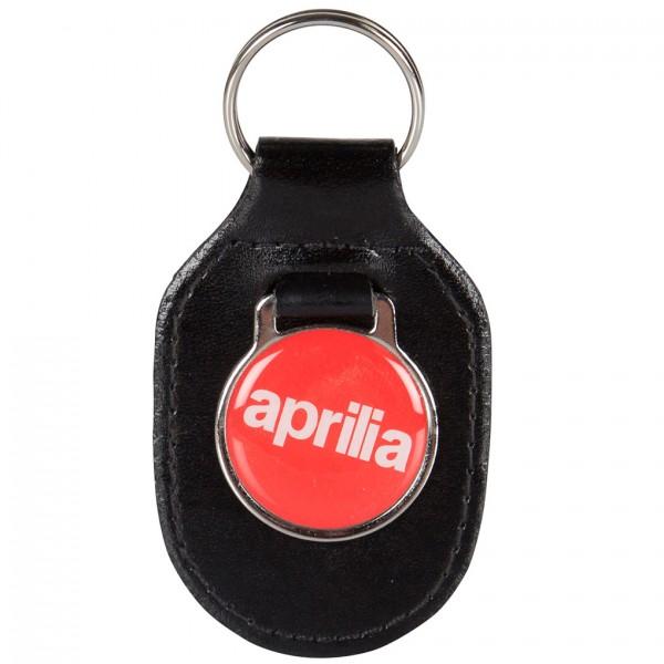 Velo Sport Key Fob Aprilia Pk-6 [Kf013]