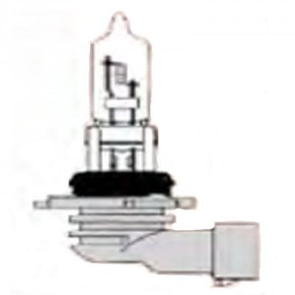 Bulbs 9005/hb3 12V 65W P20D Single