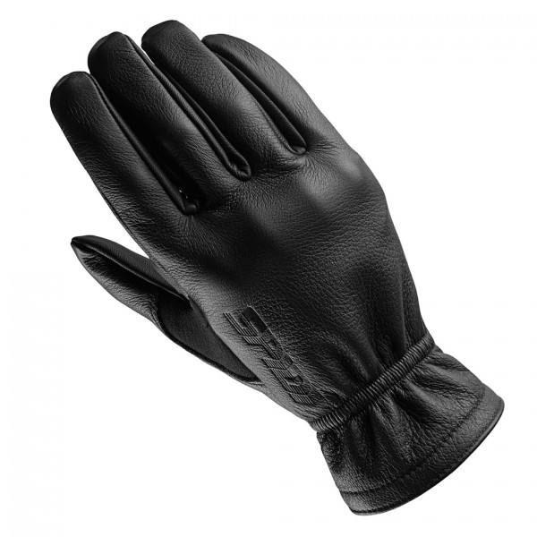 Spidi Gbthunderbird Gloves Black