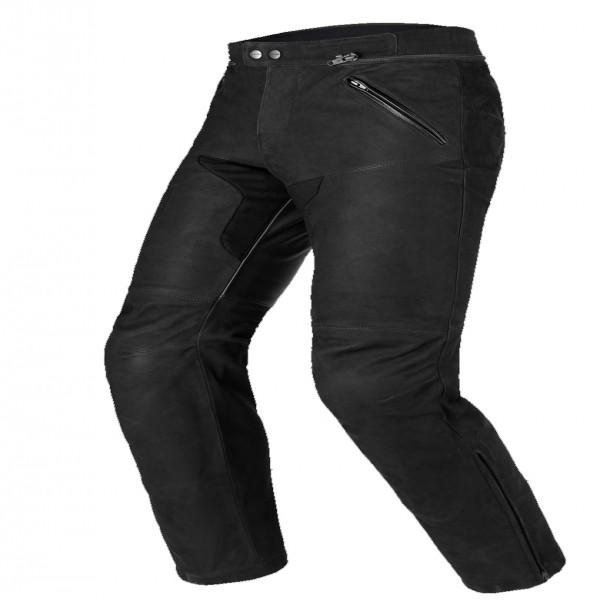 Spidi It Evotourer Pant Trousers Black