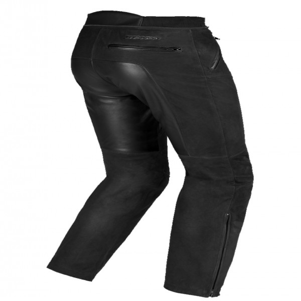 Spidi It Evotourer Pant Trousers Black