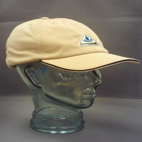 Hyperkewl Sport Cap Khaki