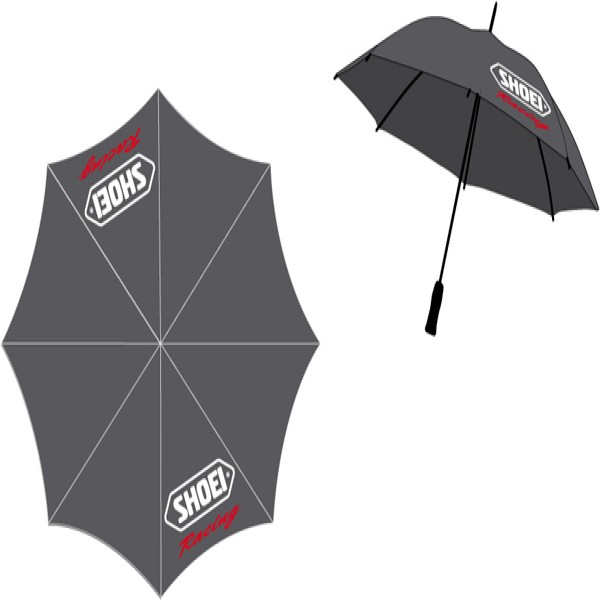 SHOEI Umbrella-Racing