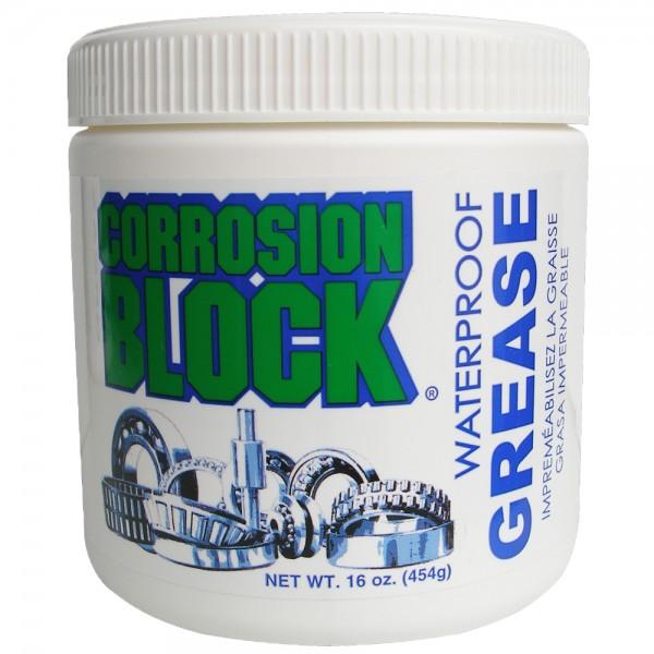 ACF50 ACF-50 Corrosion Block Grease 16oz