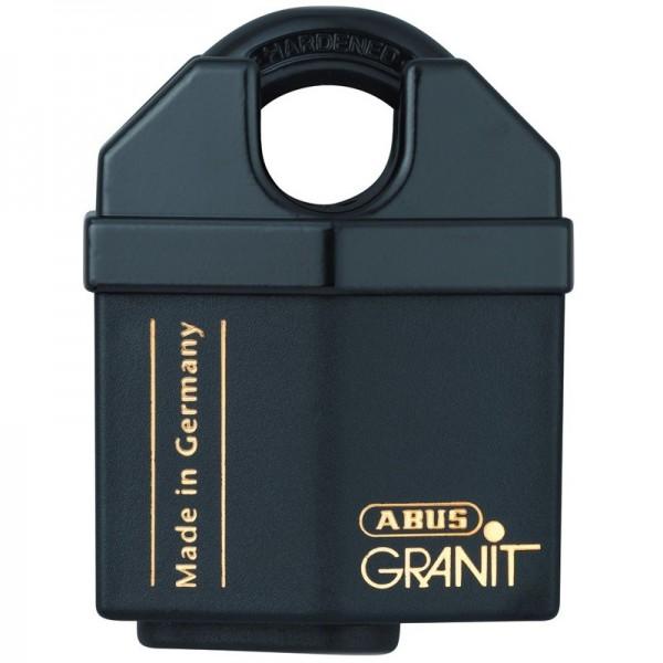 Abus Granit 37/60 Padlock 18X16X11Mm