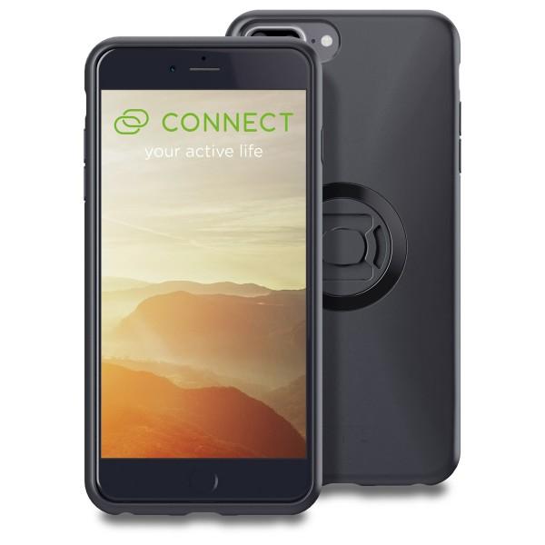 Sp Connect Moto Mount Pro Black I Phone 7+/6S+/6+