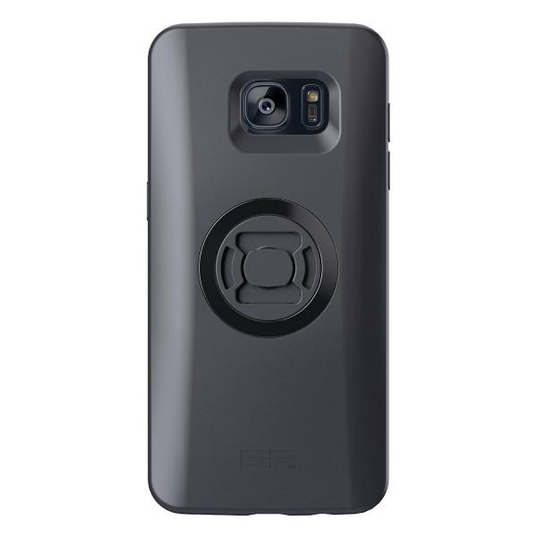 Sp Connect Moto Mount Pro Black Samsung S7 Edge