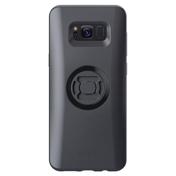 Sp Connect Moto Mount Pro Black Samsung S8+