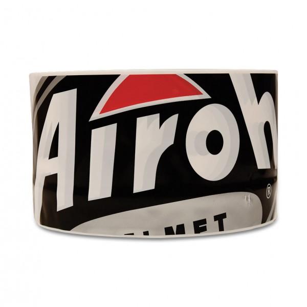 AIROH Race Tape 50M