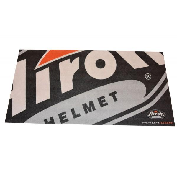 AIROH Floor Mat