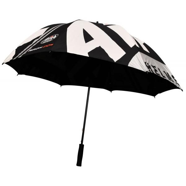 AIROH Umbrella