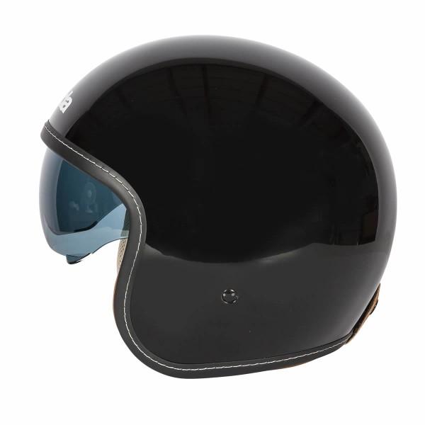 Spada Helmet Raze Gloss Black