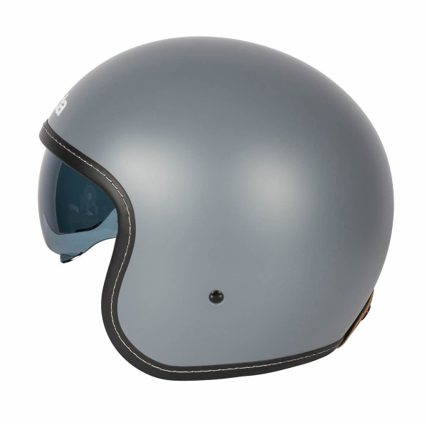 Spada Helmet Raze Matt Grey