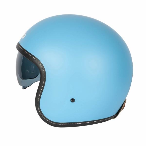 Spada Helmet Raze Matt Blue