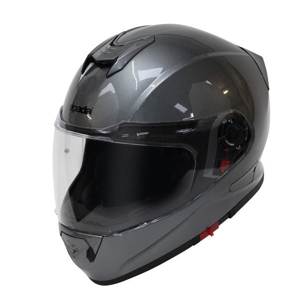 Spada Rp-One Helmet Antharacite