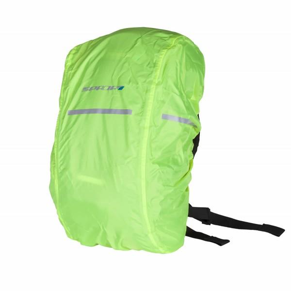 Spada Luggage Dual Use Back Pack 28L