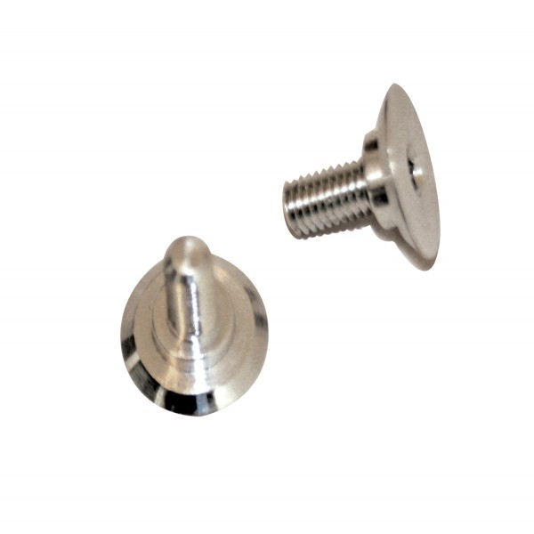 AIROH Peak Screws - S5 (6366)