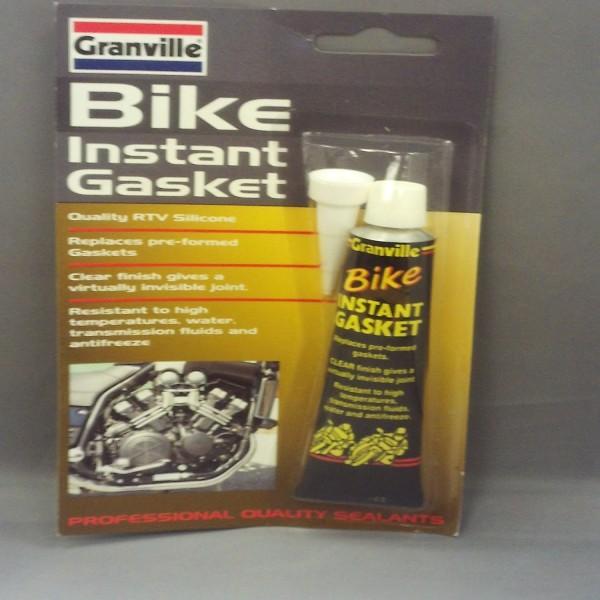 Bike Instant Gasket Sealant - Granville