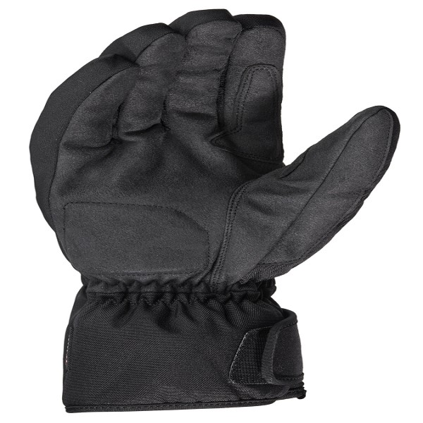 Spidi Gb Wnt 2 [3] Gloves Black