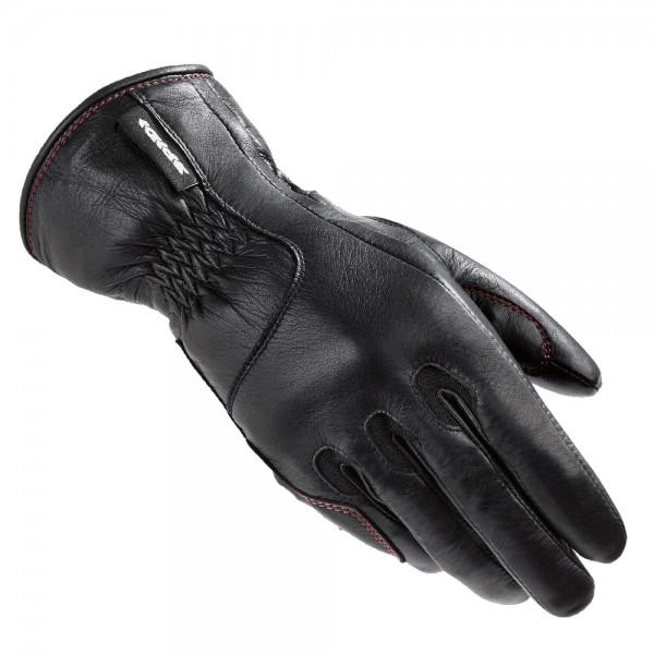 Spidi Gb  Metropole Glove Lady Black
