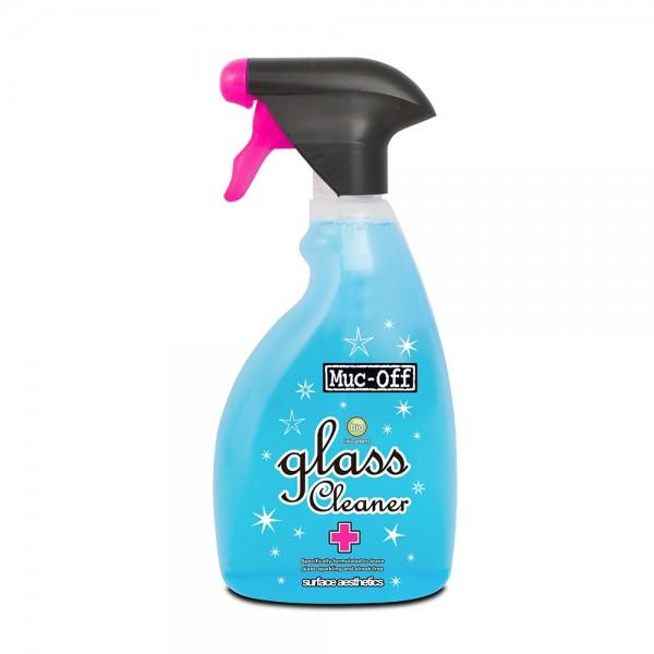 Muc-Off Glass Cleaner 500ml