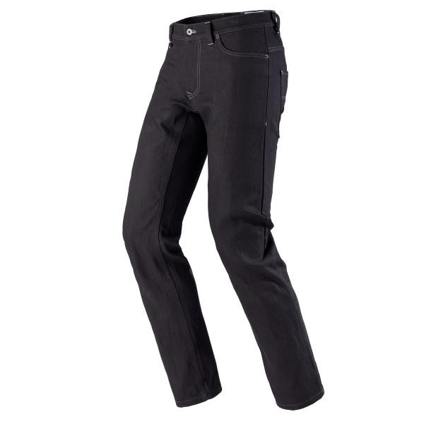 Spidi Gb J&dyneema Trousers Black