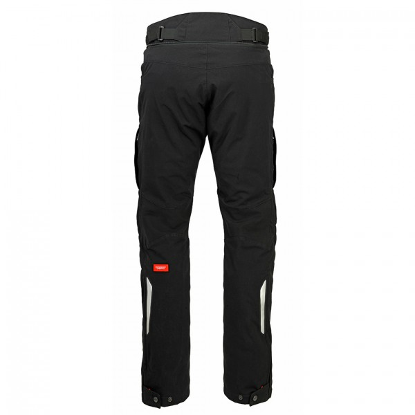 Spidi Gb H2Out Thunder Wp Trousers Black