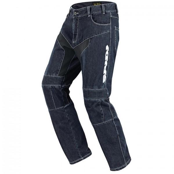 Spidi Gb Furious Jeans Blue Stone