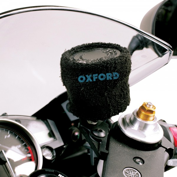 Oxford Brake Reservoir Cover