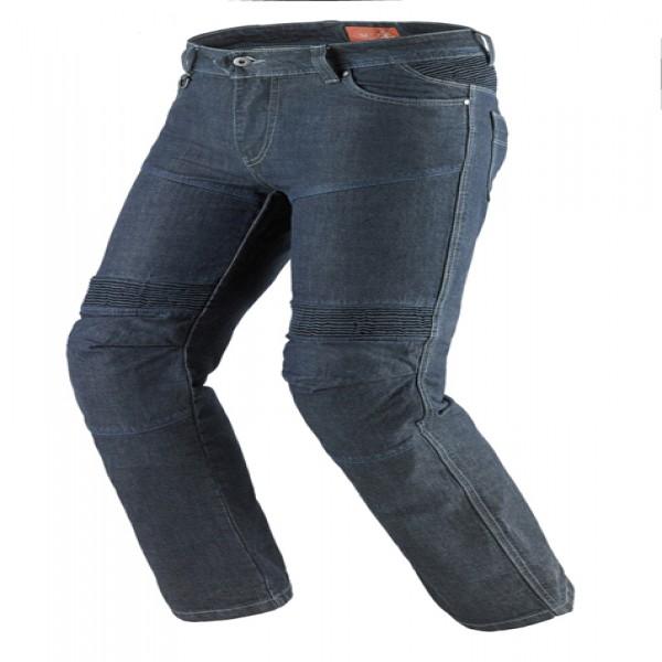 Spidi It J&racing Jeans Blue Stone