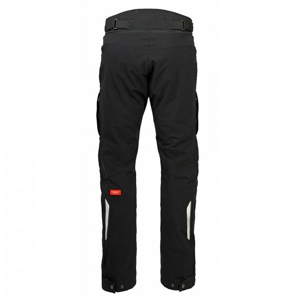 Spidi It H2Out Thunder Wp Trousers Black