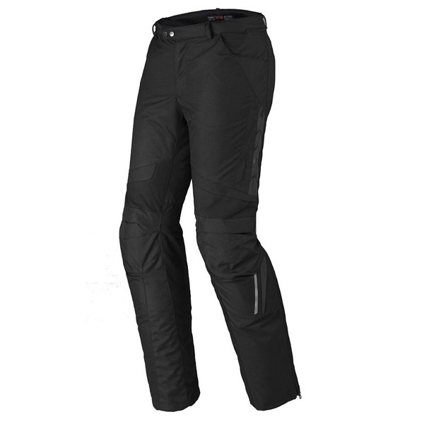Spidi It H2Out X-Tour Wp Trousers Black & Grey