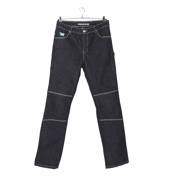Spada Rigger Selvedge Denim Jeans
