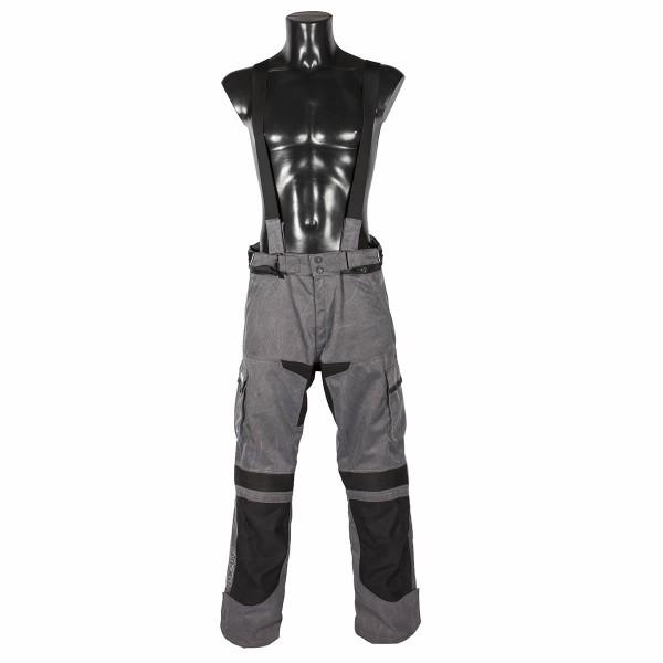 Spada Stelvio Textile Trousers