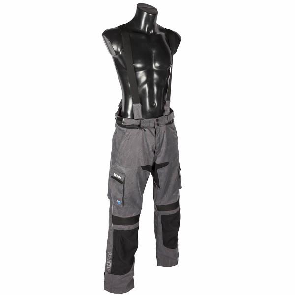 Spada Textile Trousers Stelvio