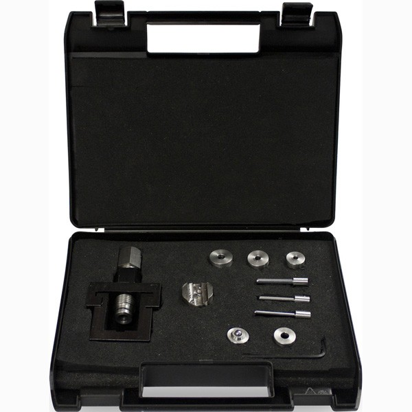 Spada Professional Chain Breaker & Rivet Tool Set
