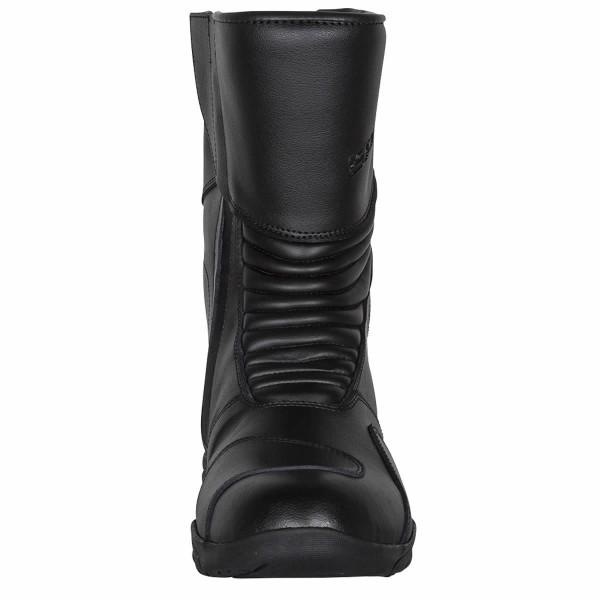Spada Seeker Waterproof Boots - Black