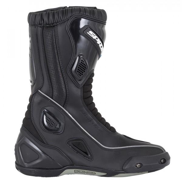 Spada Druid Waterproof Boots - Black