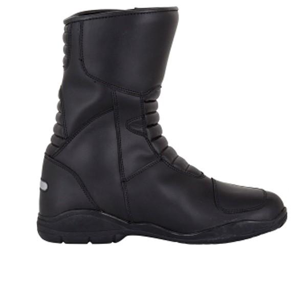 Spada Tri-Flex Waterproof Boots - Black