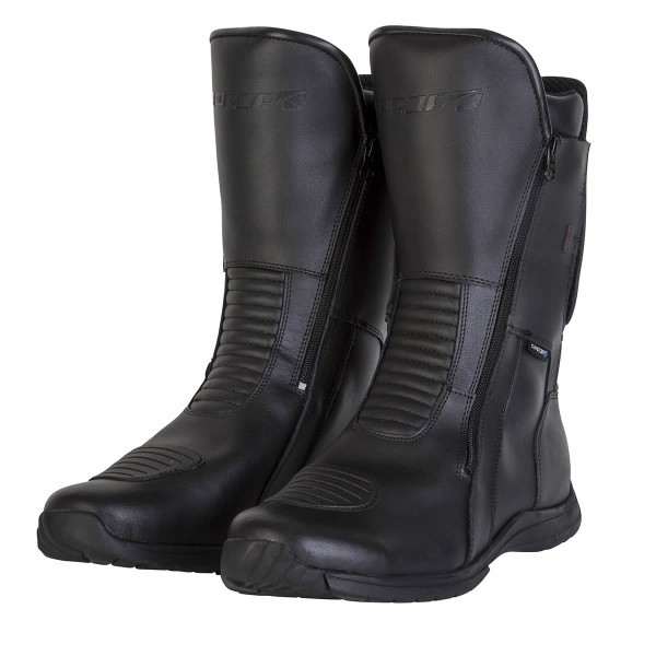 Spada Hurricane 2 Waterproof Boots - Black