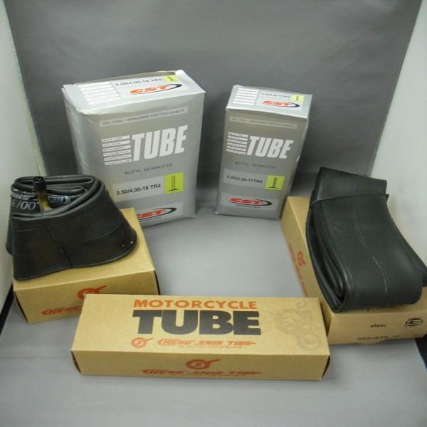 Inner Tube 250/275 X 17 (Tr6)