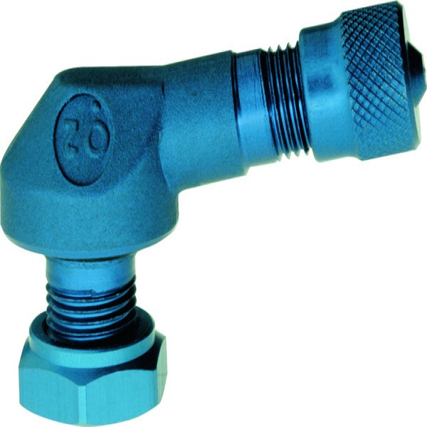 Ariete Safety Valve 11970 Blue 11.3Mm